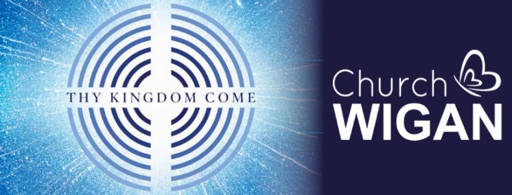 Thy Kingdom Come - 2020 - Wigan